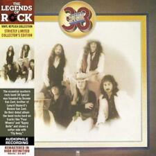 38 Special - 38 Special - Vinyl Replica (NEW CD)