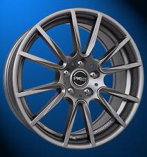 Proline PXF 8 X 18 5 X 120 35 matt grey