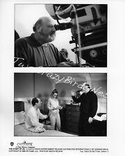 The Story of Us 8x10 B&W Press Photo Willis/Pfeiffer