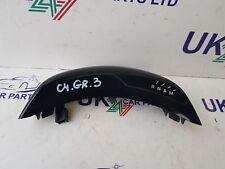CITROEN C4 Grand Picasso 07-12 Gear Shift Selector/indicador De Cubierta 9660065477