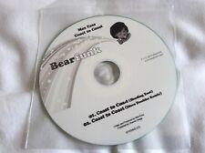Max Essa Coast To Coast CD Single disco deep house RARE