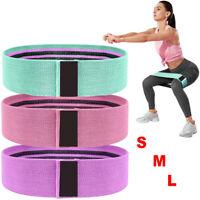 Neu Latex Tube Über Türanker Elastische Band Home Fitness Bänder der Resistenz