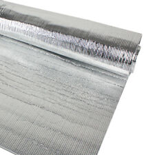 Automotive Sound Deadener &Thermal Heat Shield Insulation 65