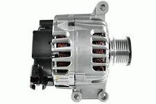 NEU Lichtmaschine Generator Peugeot 3008 5008 1.6 Benziner TG12C061 TG12C059