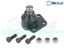 Meyle Front Lower Left or Right Ball Joint Balljoint Part Number: 116 010 8223