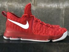 Nike Zoom KD 9 (843392-611) Size 11 Mens