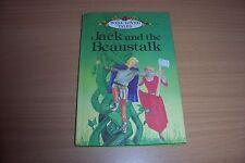 LADYBIRD BOOK Jack and the Beanstalk by Penguin Books Ltd (Hardback, 1982)
