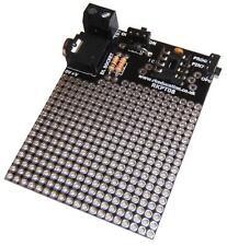RK educación-rkpt 08 Kit-Prototipo PCB para 8pin PICAXE & Genie