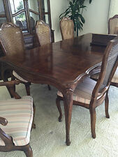 Henredon Dining Furniture Sets