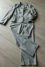 Gestreifte Damen Anzüge & Anzugteile günstig kaufen | eBay