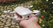 NEW! ZeroTech DOBBY Pocket Drone with 1 FREE Extra Battery and 1 FREE Prop Guard