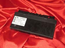 BMW E60 E63 E64 5 6 series KBM GATEWAY BODY CONTROL UNIT Karosseriemodul 9176069