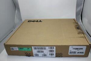 Dell E-Port Replicator SPR II 130w Docking Station VTMC3 USB OEM w Power Adapter