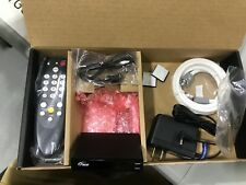 Pace Cable Tv Boxes Ebay