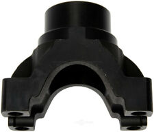 Differential End Yoke Rear Dorman 697-531
