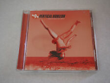 Vertical Horizon - Everything You Want - CD -