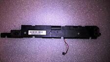 Casse altoparlanti Speaker VANDN40033A FYHDN00003 HP Pavilion DV5