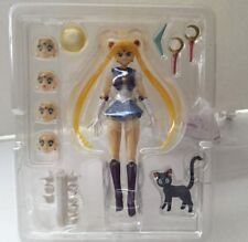 Nise SAILOR MOON Anime Action figure and Accessories