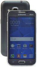 Samsung Galaxy Core Prime SM-G360F - 8GB - Black (Unlocked) Smartphone - Grade A