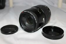 [Exc++++]Minolta AF Zoom 100-300mm f/4.5-5.6 for Sony Minolta A  from Japan #2