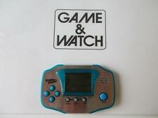 Handheld: Game Classics