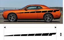 "VINYL GRAPHICS DECAL STICKER CAR BOAT AUTO TRUCK 80"" MT-54-V"