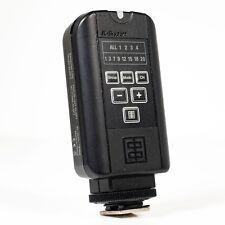 Elinchrom ELSP-T Skyport Transmitter Plus