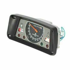 Instrument Gauge Cluster Ford 2910 7610 5610 2610 4110 3910 6610 2310 4610 3610