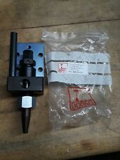 DOPAG 400.03.41b NEEDLE DISPENSING VALVE NEW Needle Valve Only