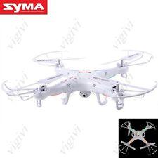 X5C-1 4CH 6-axi 2.4GRC Drones Quadcopter 2MP Camera 3D Flip-DRON CON CÁMARA