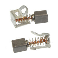 For Bosch GSB18VE-2  Cordless Precision Screwdriver 18v Carbon Brushes x2 pack
