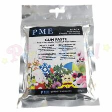 PME Gum Paste - Sugarcraft modelling paste for cake decoration and flower making