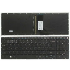 FOR Acer Aspire 5 A515-41 A515-41G A515-51 A515-51G A515-54G US Keyboard Backlit