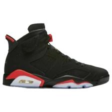 Jordan 6 Retro Infrared 2019