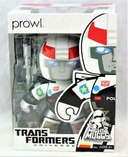 Transformers Universe Mighty Muggs Prowl  MISB