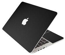 LidStyles Carbon Fiber Laptop Skin Protector Decal Apple Macbook Pro 13 A1706