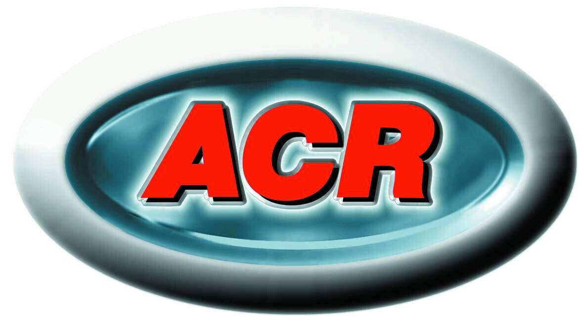 ACR-Hof