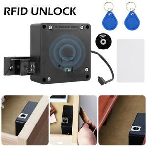 RFID Karte Intelligent Elektronisch Schrankschloss