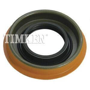 Rr Wheel Seal  Timken  710105