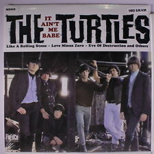 TURTLES: It Ain't Me Babe LP Sealed (180 gram reissue) Rock & Pop