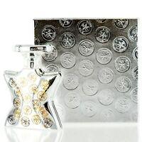 Cooper Square for men by  Bond No.9 Eau De Parfum spray 1.7 Oz-New in box
