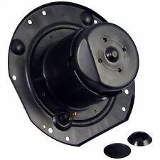 HVAC Blower Motor Front SIEMENS PM102