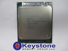 Intel Xeon E5-2667 v2 SR19W 3.3GHz 8 Core LGA 2011 CPU Processor *km