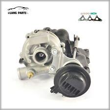 Turbolader SMART Smart 33 kW 40kW 45 kW 52 kW M160R3 724961 3 Zylinder