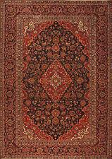 Alfombras orientales Auténticas hechas a mano persas nr. 4348 (340 x 240) cm