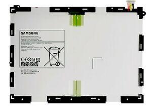 GENUINE SAMSUNG BATTERY EB-BT550ABE FOR GALAXY TAB A 9.7 SM-T550 / T555 6000mAh