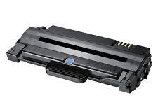 Compatible Samsung MLT-D105L  Black Laser Cartridge