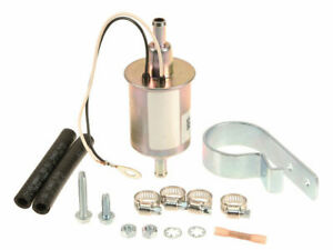 Fuel Pump Assembly For Samurai Festiva Impala Sprint Pony Stellar Impulse VQ86W4