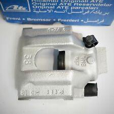 BMW M3 E30 etrier de frein ATE 220018 11.3381-8501.2 34211160353 sans consigne