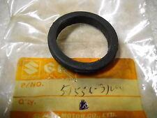NOS OEM Suzuki Headlamp Bracket Cushion 1972-1996  GS550 GT750 Lemans 51556-3100